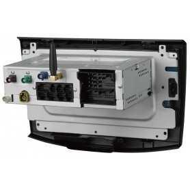conectori mib886i
